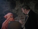 Блуждающие огоньки (1979) 2 серия