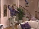 Принц из Беверли-Хиллз - Карл танцует