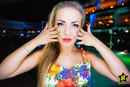 Личный фотоальбом Екатерины Лазаревой