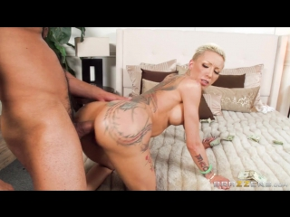 Bella Bellz (Youre So Extra)[2017 Anal Asian Ass Worship Blonde Bubble Butt Work Fantasies HD 1080p]