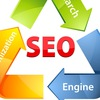 SEO Prince Albert Agency