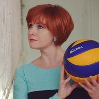 Ангелина Васянова