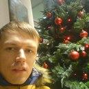 Личный фотоальбом Алексея Приходько