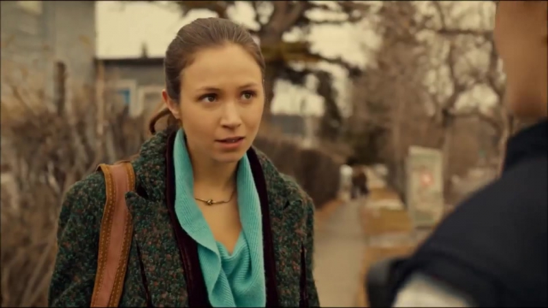 Every Wayhaught Scene From Season 1 [720p]