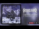 Dissection - Where Dead Angels Lie (Storm of the Light's Bane)