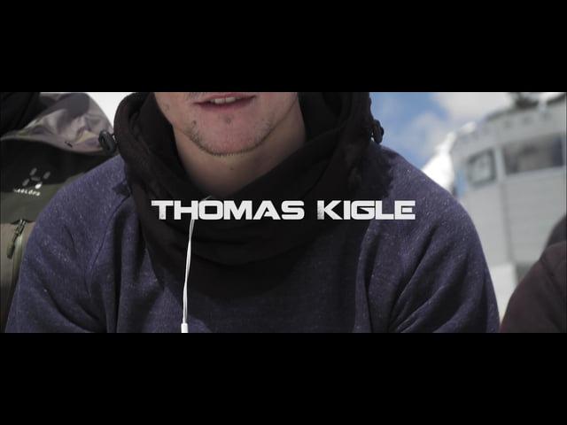 Blue Tomato 5onSnow Thomas Kigle 5onsnow