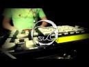 Американ Бой - WIKTO-GRIZZLY (Live remix) - 2017