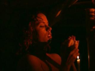 Private film 26 apocalypse climax 2 the final ecstasy кульминационный момент апокалипсиса 2 финальный экстаз с рус.переводом