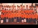 Copilaria anilor `80 inceputul anilor `90