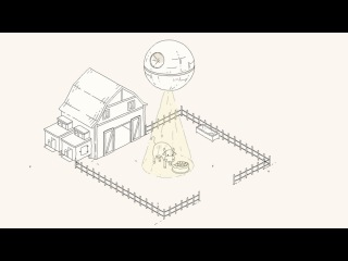 Трехмерное проектирование с Renga Architecture
