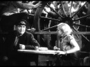The Docks of New York by Josef von Sternberg 1928