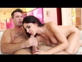 Valentina Nappi Anal Porno,Sex,Gape,Анальное Порно,Глубокий Анал,Жесткий Анальный Секс, new porn 2016 18+ 1080 HD