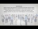125 Anlatım Türleri Tartışmacı ve Kanıtlayıcı Anlatım TÜRKÇE DERSLERİ TEOG KPSS LYS YGS