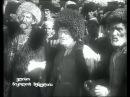 откуда хуссары и абхазы взялись в Грузии