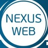 Nexus-web