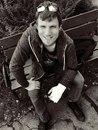 Личный фотоальбом Никиты Егорова