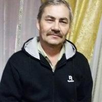 Игорь Дядя