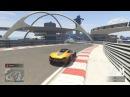 Быстрее всех на заднем колесе мотоцикла для драга в GTA 5 ONLINE ГТА 5 ГОНКИ
