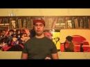 Вред вейпинга, мнение биохимика, краткое изложение стрима Батарейкина [Street Ninja TV]