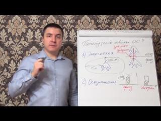 Евгений Грин — Почему реально освоить осознанные сны. Энергетика, астральное тело видео