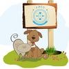 Зоомагазин 4ZOO.BY. Товары для животных в Минске