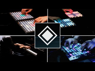 MIDI Extension - Program Lightshow Like a Pro!