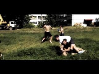 ❌_hooligans fight_ ❌