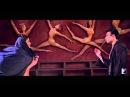 Rhythms of Mohabbatein Instrumental Uday Jugal Jimmy Shamita Kim Preeti