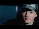 Technotronic Vs. Justin Timberlake - Pump Up The Jam Like I Love You Ben Liebrand ReMix