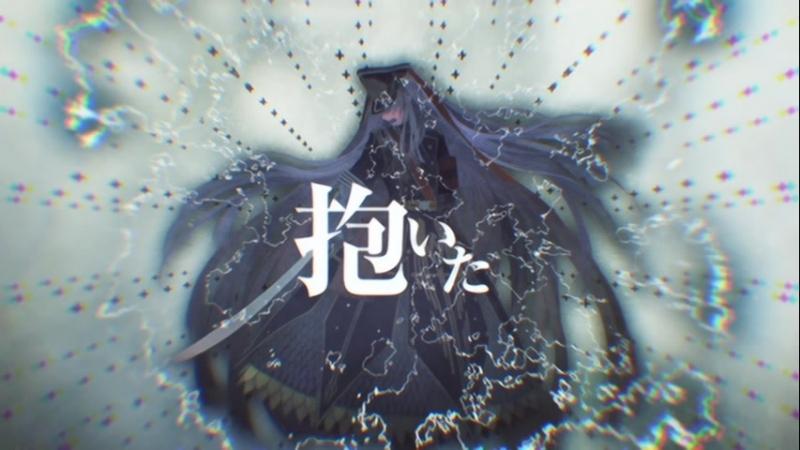 World Étude Full Size ver Re Creators OST AnimeNewMusic