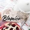 Blumica.ru   декор • посуда