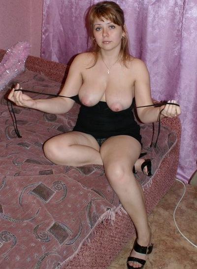Громадный любительское интим фото девушек в домашней обстановки вк чемпионат оргии