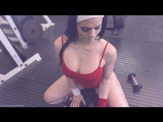 Секс со зрелой мамкой секс порно эротика sex porno milf brazzers anal blowjob milf anal секс инцест трахнул русское