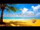Лагерь КлоДэ English with KloDe Lesson 1 Beach