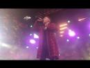 Allj Элджей Bounce Live
