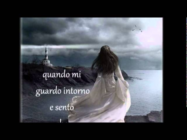 Mi manchi Fausto Leali