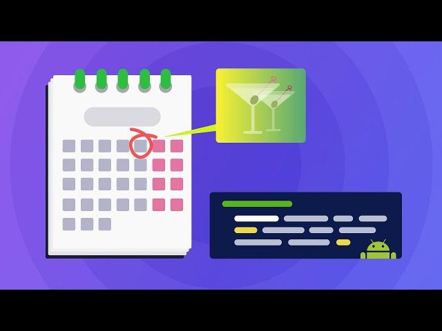 Аndroid приложение с онлайн подкачкой данных из базы MySQL через скрипты PHP GeekBrains