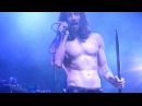 HD Incubus Nice To Know You live @ Forestglade 2012 Wiesen Austria