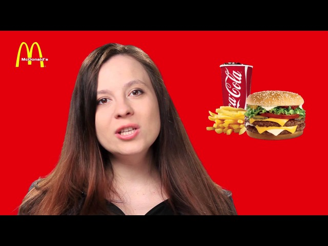 McDonald's Истории Успеха mcdonald's bcnjhbb ecgt f
