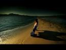 Sarah Brightman_Сара Брайтман — «This Love»