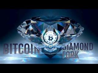 Биржа Kucoin выпустила предупреждение инвесторам после 40 кратного скачка Bitcoin Diamond
