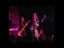 BONL live alkatraz_frame special.mp4