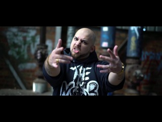 GENESIZ +  THE OUTLAWZ - TAKE ME HOME - OFFICIAL VIDEO