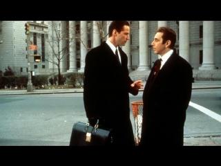 Адвокат дьявола / the devil's advocate (1997) bdrip 1080p [vk.com/feokino]