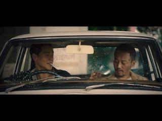 Операция «Меконг», (2016) #боевик, #триллер, #драма, #криминал, #история, #пятница, #кинопоиск, #фильмы, , #кино, #приколы, #ржака, #топ