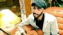 Ihab Amir Madarna Walo by AYOUB KHALIFI أيوب خليفي مادرنا والو حصريأ