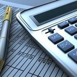 """Курс """"Индивидуальная бухгалтерская (финансовая) отчетность и её анализ"""""""