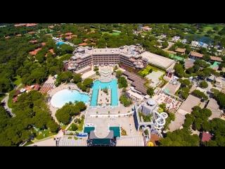 Xanadu resort hotel 5