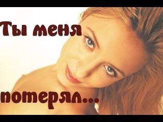 Вот это песня!!!  ПОЗДНО.  Вот это голос!!!  Игорь  Ашуров.  Вот это видео!!!  Виктор Савран.