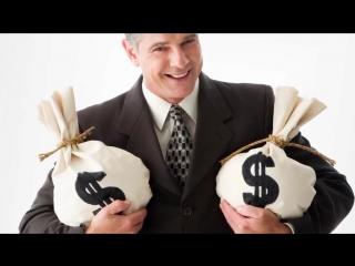 Вся правда о деньгах. Кто владеет всеми деньгами мира.